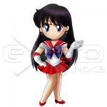 Sailormoon-SailorMars-thumb