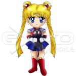 Sailormoon-Sailormoon-thumb