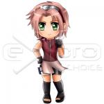 Sakura-Fist-thumb
