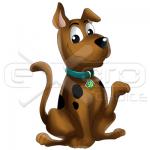 Scoobydoo-Scooby-thumb