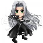 Sephiroth-Sword-thumb