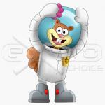 Spongebob-Sandy-thumb