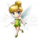 TinkerBell-Flying-thumb