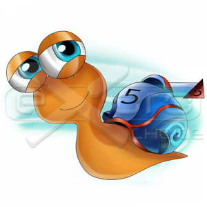Turbo-Snail-thumb