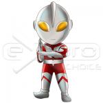 Ultraman-Beam-thumb