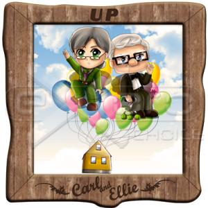 Up-Carl-Ellie-Old-thumb