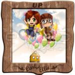 Up-Carl-Ellie-thumb