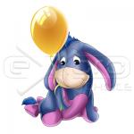WinnieThePooh-Donkey-Blank-thumb