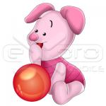 WinnieThePooh-Piglet-Blank-thumb