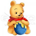 WinnieThePooh-Pooh-thumb