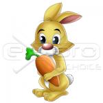 WinnieThePooh-Rabbit-thumb