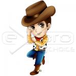 Woody-Standing-thumb
