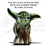 Yoda-Quotes-thumb