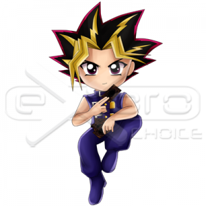 Yugi-Sitting-thumb