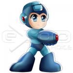 Megaman-Pose-thumb