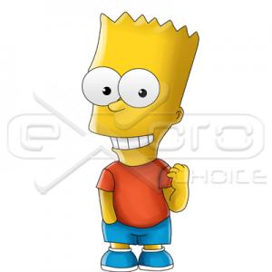 Simpsons-Bart-thumb