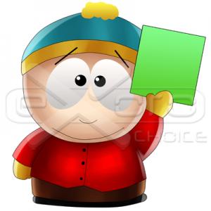 Southpark-Cartman-thumb