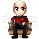CaptP-Sitting-thumb