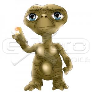 ET-Standing-thumb