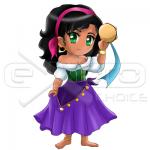 Esmeralda-Dancing-thumb