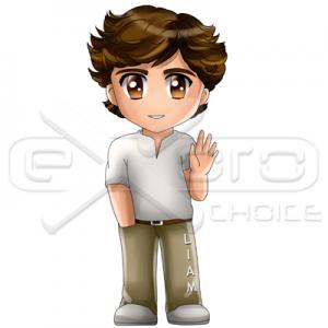OD-Liam-thumb