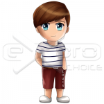 OD-Louis-thumb
