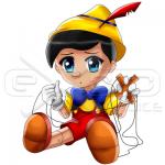 Pinocchio-Sitting-thumb