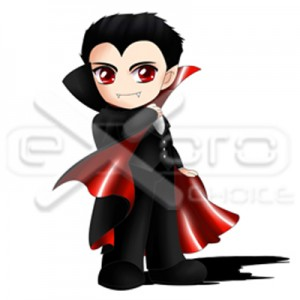 Dracula-Standing-thumb