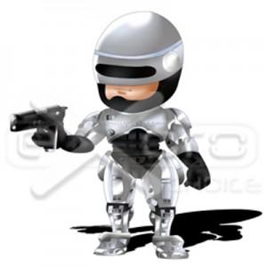 Robocop-Gun-thumb