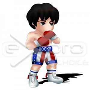 RockyB-Gloves-thumb