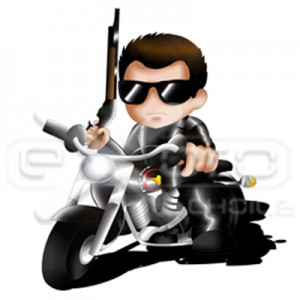 Terminator-Motorcycle-thumb