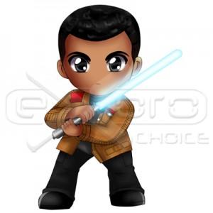 Finn-Light-Saber-thumb