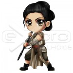 Rey-with-Staff-thumb